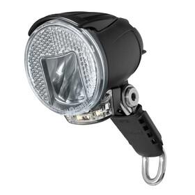 Busch + Müller Lumotec IQ Cyo R Premium T senso plus Cykellygter grå/sort
